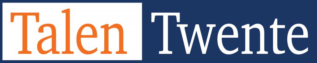Talen Twente